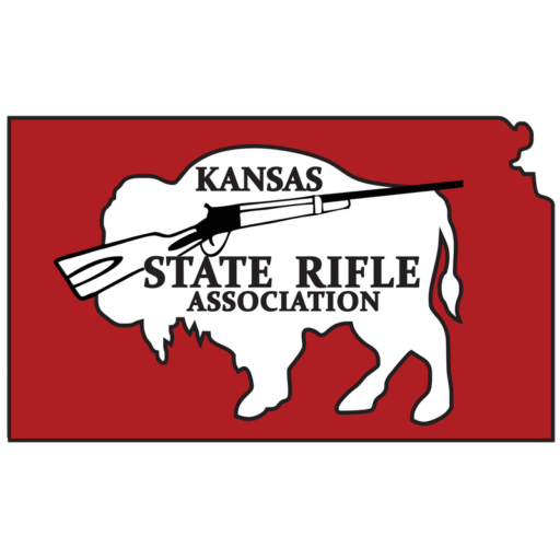 Image result for Kansas State Rifle Association Foundation