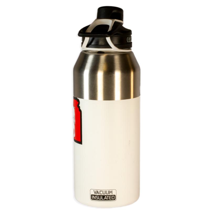 CamelBak Chute Water Bottle