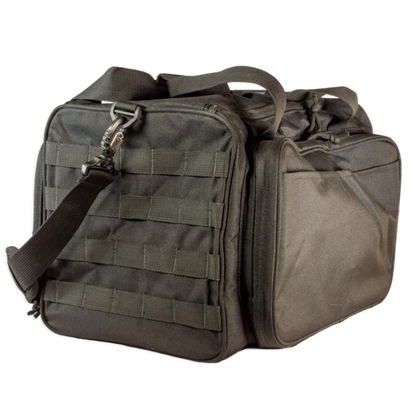 KSRA Propper Range Bag - End